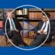 Kanzleifilm-Rechtsanwältelt, Fachanwälte Arbeitsrecht