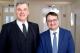 Rechtsanwalt,Fachanwalt Arbeitsrecht Dr Volker Heise und Stephan Beume